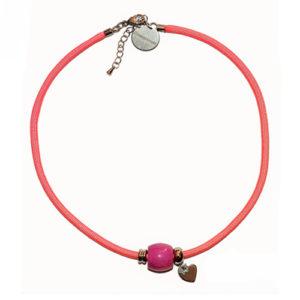 Gargantilla-Summer-Pink-Pink
