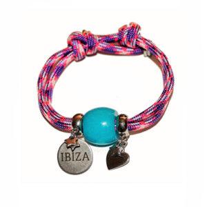Pulsera Ibiza Summer